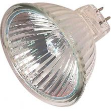 Satco Products Inc. S2631 - 20 Watt Halogen MR Halogen Lamp