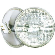 Satco Products Inc. S4671 - 1000 Watt Sealed Beams Sealed Beam Lamp