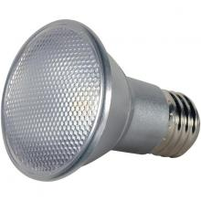 Satco Products Inc. S9400 - 7 Watt LED PAR LED Lamp