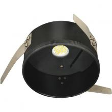 Satco Products Inc. S9525 - 13.5 Watt LED Fixture RetroFit Lamp