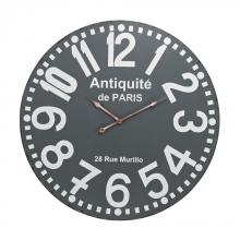 Sterling Industries 171-009 - Antique Wall Clock