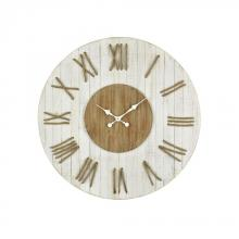 Sterling Industries 351-10289 - Pelican Pointe Wall Clock